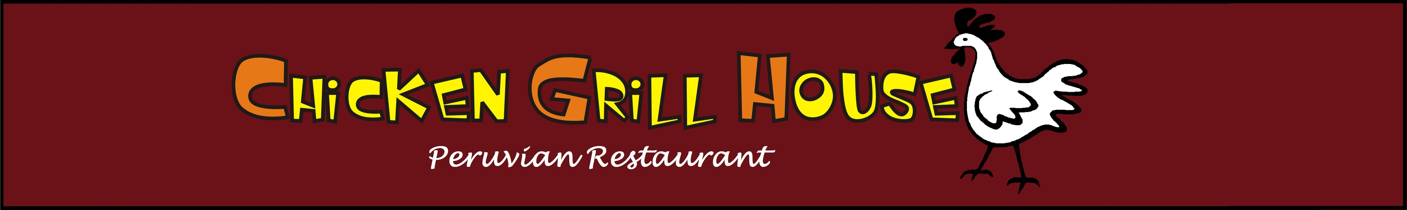 Chicken Grill House